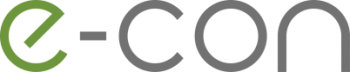 e-con I Die Partner für Energieeffizienz, Planung und Erneuerbare Energien