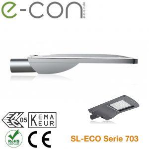SL-ECO 703 e-con 04-2016