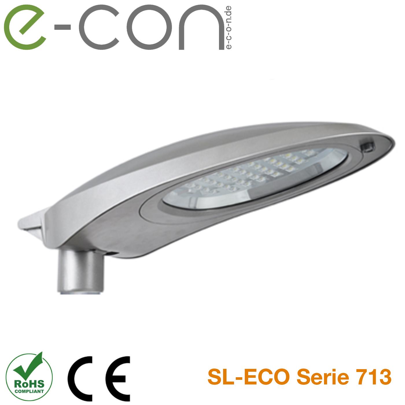SL-ECO Serie 713