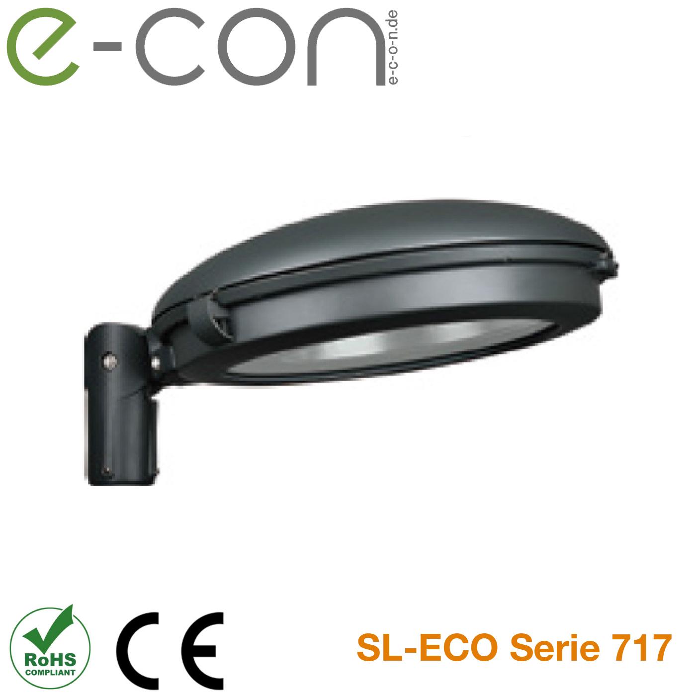 SL-ECO Serie 717