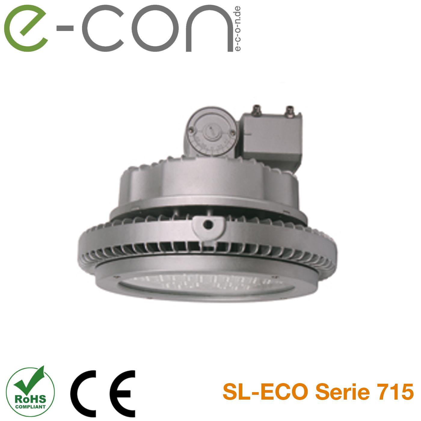 SL-ECO Serie 715