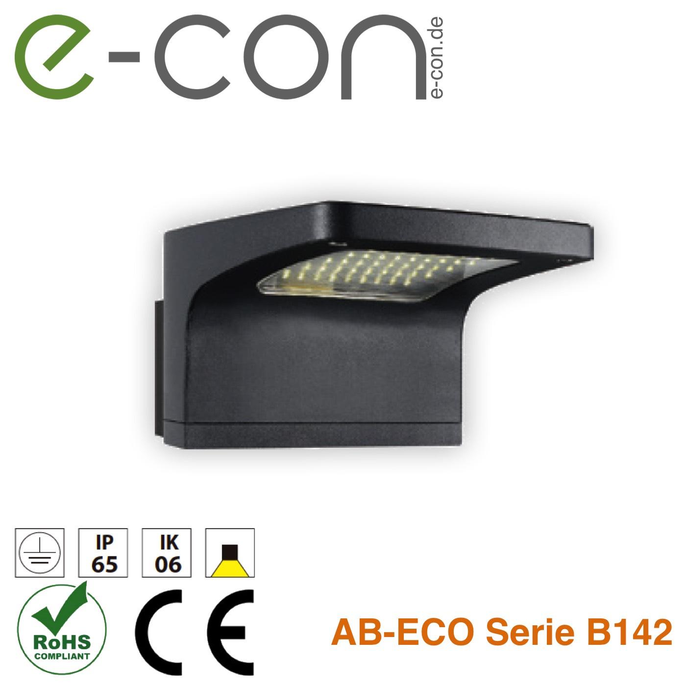AB-ECO Serie B142