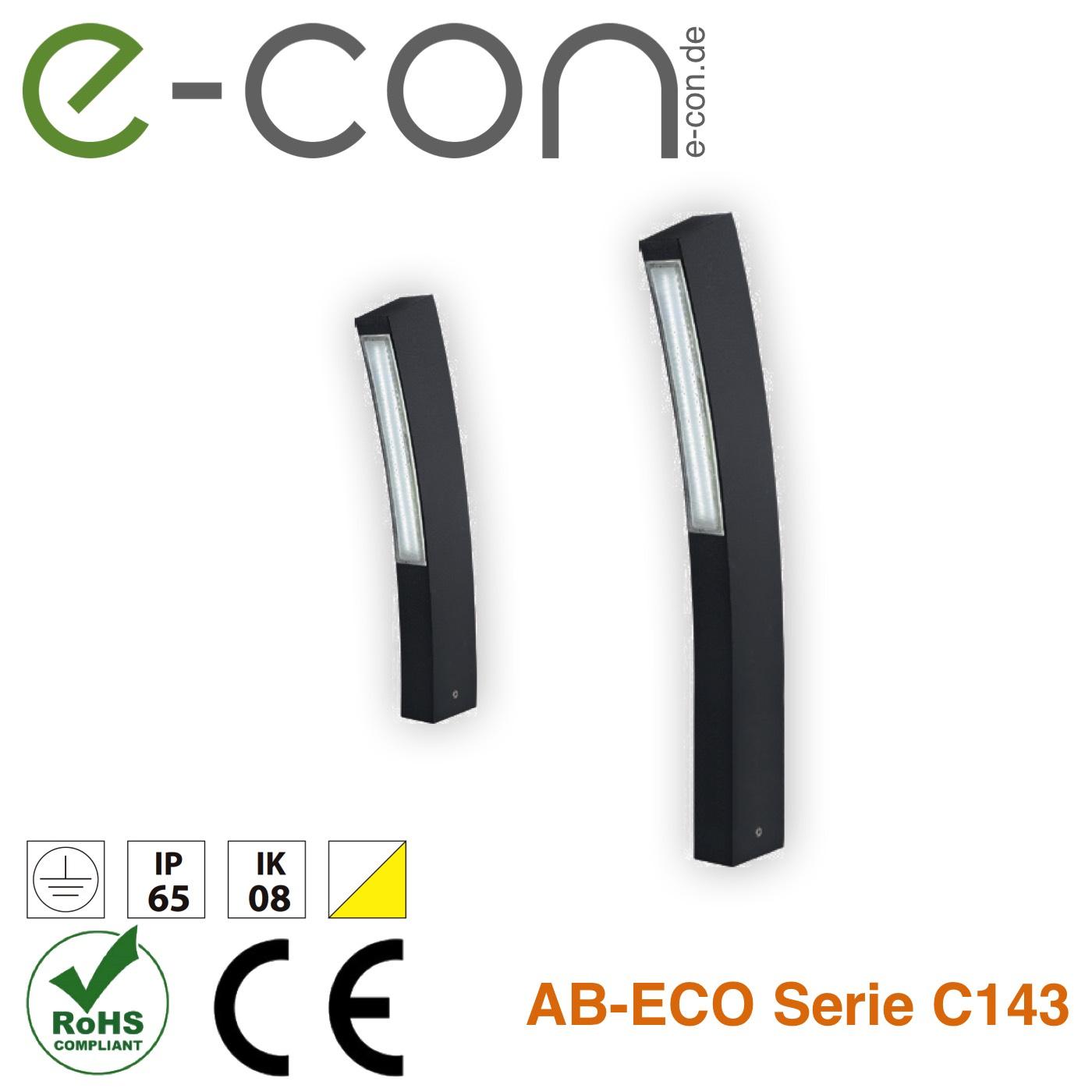 AB-ECO Serie C143